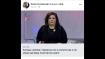 """""""Само шиптсрите можат,за нив нема закон.....СЕЛЕКТИВНА ПРАВДА НЕ Е ПРАВДА...."""" говор на омраза поради етничка припадност, Фејсбук коментар"""
