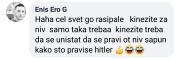 """""""Сапун како Хитлер што правел"""""""