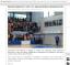 Говор на омараза на спортски натпревар искажан преку транспарент