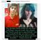 Говор на омраза кон транс лица на Фејсбук