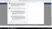 Говор на омраза, навреди и омаловажувања на фејсбук странката на ЛГБТИ Центарот за подршка