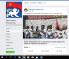 Говор на омраза на Фејсбук објава