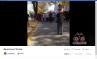 Навивачка група од Тетово со говор на омраза